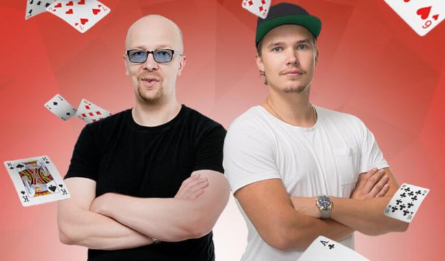 casinohuone-kampanjat-kokemuksia3