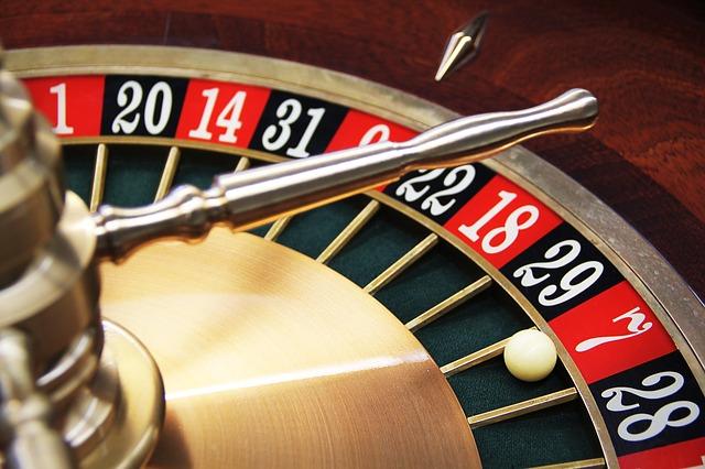casinohuone-live-casino-kokemuksia2