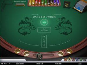 casinohuone-live-casino-kokemuksia3