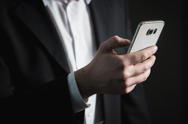 casinohuone-mobiili-kokemuksia1
