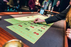 casinohuone-live-casino-kokemuksia